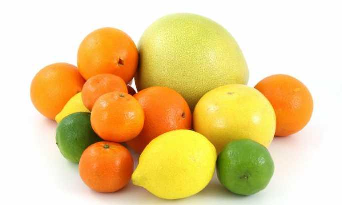 Voće i povrće koje ublažava bolne napade žuči i čini jetru zdravom