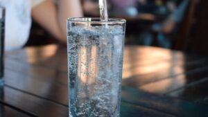 Voda u Kruševcu ponovo za piće