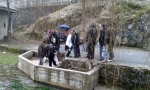 Voda u Pljevljima za pola godine bila za piće samo 20 dana
