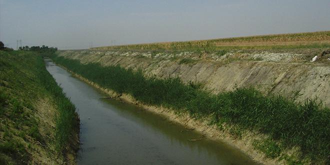 Vode Vojvodine: Počinje dostava rešenja za naknadu za odvodnjavanje