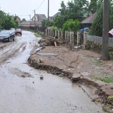 Vodič za građane čije su kuće oštećene u poplavama: Evo šta prvo treba da uradite i koja dokumenta su obavezna
