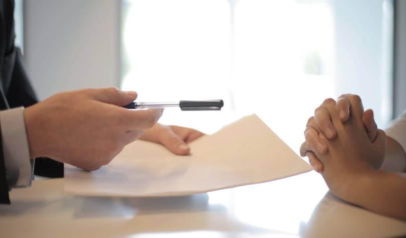 Vodič za podizanje stambenog kredita