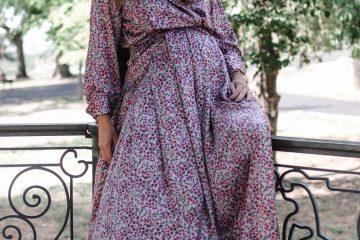 Voditeljka u finišu trudnoće opet mora da se seli!
