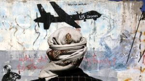 Vođa Al Kaide pozvao muslimane na terorističke napade