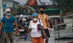 Vodja hunte u Mjanmaru obećao izbore do avgusta 2023. godine
