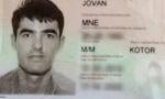 Vođa škaljaraca čeka izručenje: Vukotiću aktiviran ekstradicioni pritvor, ne izlazi na slobodu