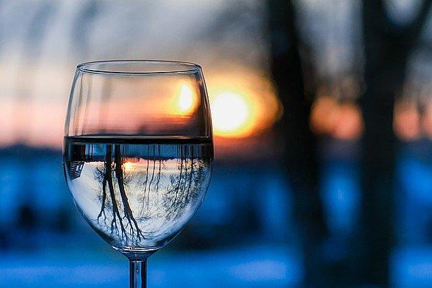 Vodovod: Novosadska voda ispravna za piće