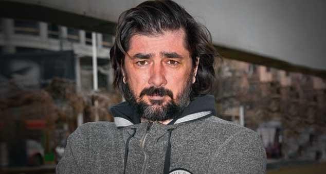 Vojin Ćetković i Dejan Lutkić otkazali nastup u Nevesinju jer im nije uslišen zahtev o uklanjanju grba Republike Srpske