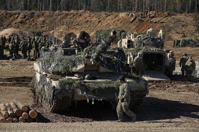 Vojna neutralnost Srbije uz ruski Pancir i S-400
