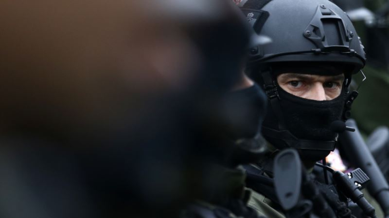 Vojna policija dobila šira ovlašćenja - ima li prostora za brigu?