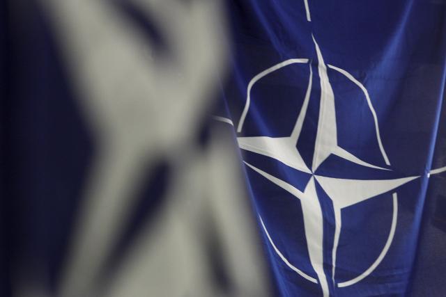 Vojni lideri članica NATO na skupu u Varšavi