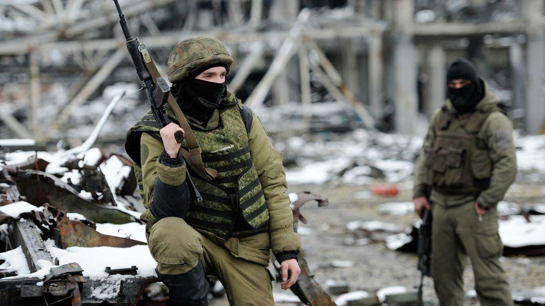 Vojsci DNR-a izdata naredba da otvara vatru po potrebi