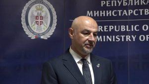 Vojska Srbije nastavlja da se oprema PVO sistemima