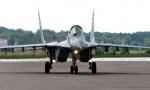 Vojska Srbije: Novi avioni i helikopteri značajno unapredili sposobnosti RV i PVO