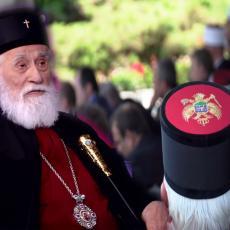 Vojvodina je ZASEBNA REPUBLIKA, bićete BEOGRADSKI PAŠALUK: Crnogorski RASPOP UDARA NA SRBIJU bez IMALO SRAMA!