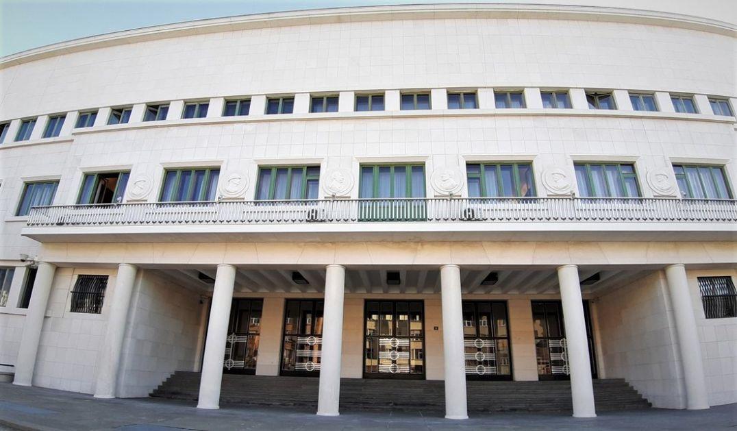 Vojvodina za 182 hiljade evra ponudila nekretninu u Irigu