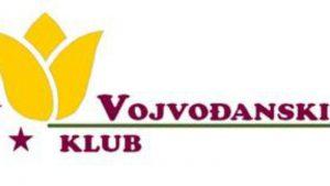 Vojvođanski klub: Antifašizam u Srbiji osramoćen i negiran