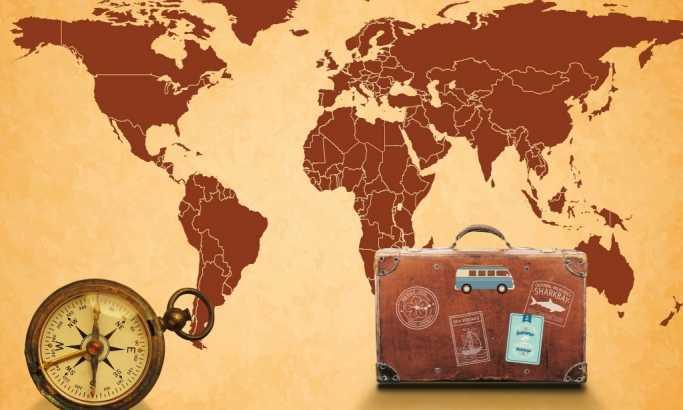 Volite da putujete i probate nove specijalitete? Onda su ovo idealne destinacije za vas