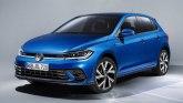 Volkswagen Polo u Singapuru košta 73.600 dolara – zašto?