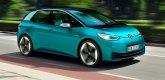 Volkswagen baca sve karte na struju – ulaže 60.000.000.000 evra