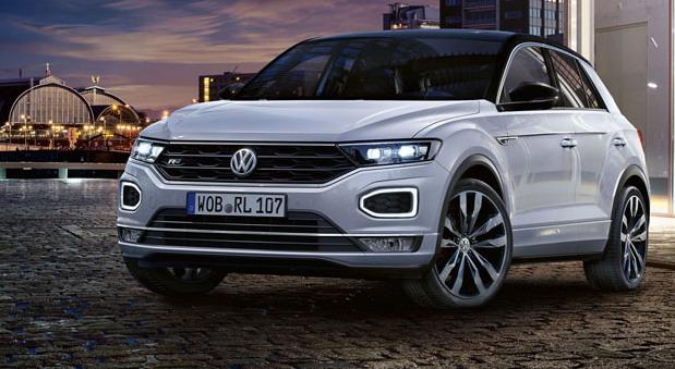 Volkswagen blago povećao isporuke u 2019. godini