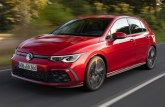 Volkswagen će imati 70 odsto električnih vozila