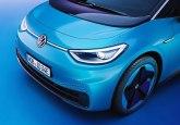 Nije mu dugo trebalo: VW dolazi tamo gde mu je mesto, preuzima i tržište električnih automobila