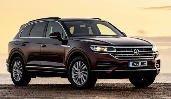 Volkswagen oborio procenu operativnog profita i prodaje