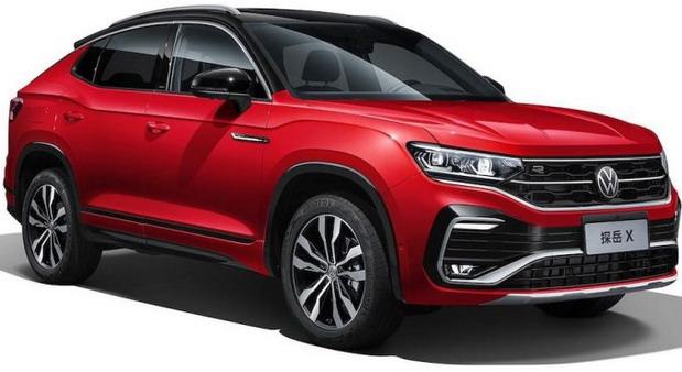 Volkswagen optimističan u vezi prodaje u Kini u drugoj polovini godine