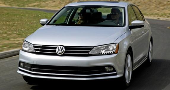 Volkswagen u Americi opooziva više od 218.000 primeraka Jette