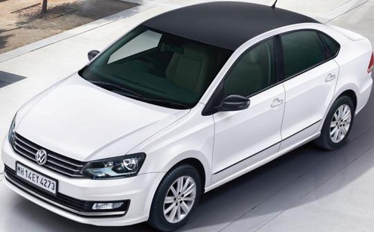 Volkswagen u Indji mora da plati kaznu u visini od 14,2 miliona dolara