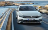 Volkswagen ukida Passat i u Evropi?
