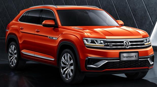 Volkswagen završio treći kvartal s profitom zahvaljujući kineskim kupcima
