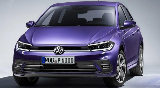 Volkswagenov menadžer upozorava da ljudi s nižim primanjima uskoro neće moći da si priušte nov auto