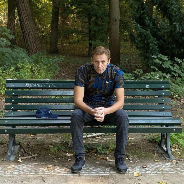 Peskov: Tvrdnje Navaljnog uvredljive i neprihvatljive
