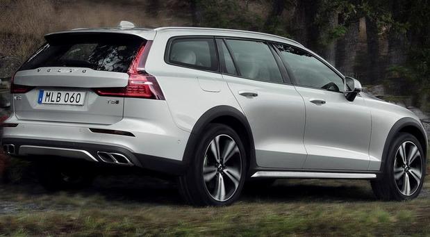 Volvo najavio smanjenje fiksnih troškova