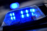 Voz udario u automobil kod Šapca, poginuo vozač