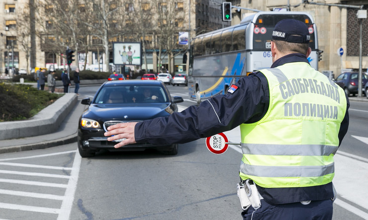 Vozači, pripremite novac – Detaljan vodič za pravilo koje važi od 1. novembra