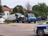 Vozaču kombija iz udesa u Popovcu produžen pritvor, na saslušanju se branio ćutanjem
