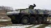 Vozilo VS dobija ime po Miroslavu Lazanskom? Glavna razlika lazara 3 i lazanskog biće top