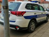 Vozio u rikverc, pa udario ženu na ulici u Vranju