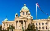Vraća li tema Kosova i Metohije opoziciju u poslaničke klupe?
