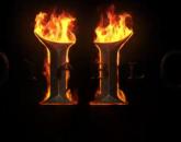 Vraća se Diablo 2, video-igra koja je definisala žanr