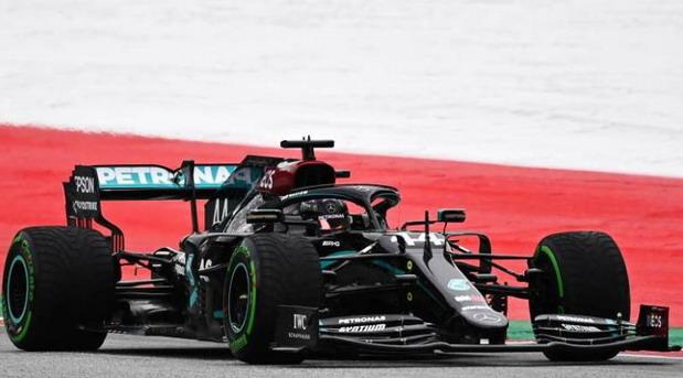 Vraća se Formula 1