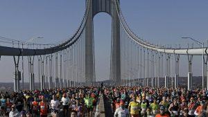 Vraća se Njujorški maraton