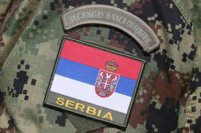 Vraća se obavezni vojni rok?; To je dugoročno rešenje za neutralnost Srbije