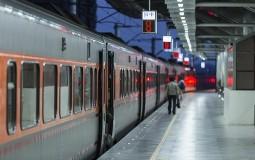 Vraćaju se noćni vozovi u Zapadnu Evropu