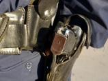 Vranjanac uzeo policajcu pištolj u kafani, pa ranio sam sebe