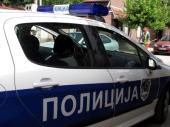 Vranjanac vozio tokom POLICIJSKOG ČASA, kažnjen sa 50.000 DINARA