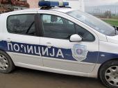 Vranjanci uhapšeni zbog TEŠKE KRAĐE